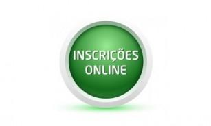 inscri