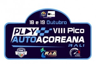 picoplaca19