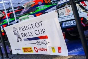 rallycup