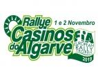 Image - Troços e horários Rali Casinos do Algarve 2019