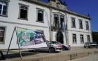 Image - Rally Resende Douro Verd