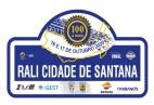 Image - Inscritos Rali Cidade de Santana 2020