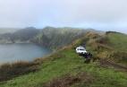 Image - Comunicado Azores Rallye
