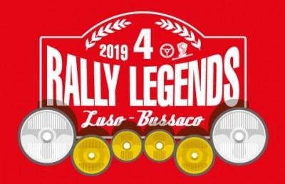 legends19logo
