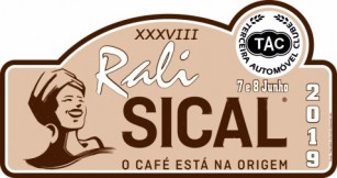 sicalpalca19