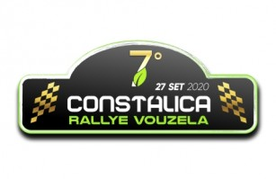 rally vouzela 2020