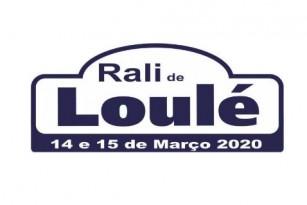 loul2horarios20