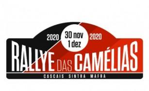 camelias2020