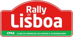 RallydeLisboa