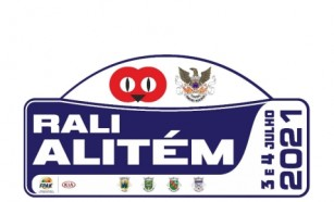 alitemplaca21