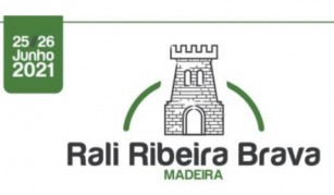 ribeiraplaca21