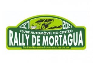 mortaguaplaca21