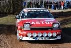 Image - Fotos Rallye Südliche We