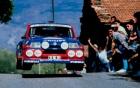 Image - Fotos Renault 5 Turbo
