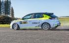 Image - Opel Corsa-e Rally está