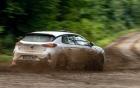 Image - Opel Corsa Rally4 já em