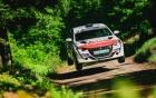 Image - Pedro Almeida no Rallye