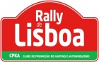 Image - Rally de Lisboa adiado p