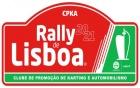 Image - Inscritos Rali de Lisboa