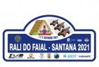 Image - Inscritos Rali do Faial